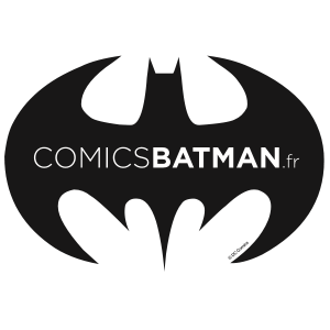 logo-comics-batman