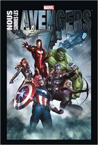 marvel-anthologie-01-nous-sommes-avengers