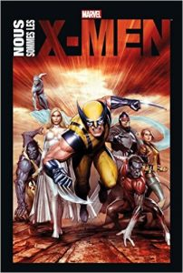 marvel-anthologie-02-nous-sommes-x-men