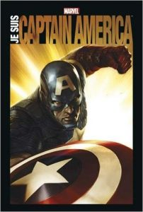 marvel-anthologie-04-je-suis-captain-america