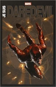 marvel-anthologie-05-je-suis-daredevil