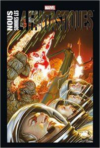 marvel-anthologie-07-nous-sommes-les-4-fantastiques