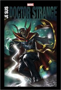 marvel-anthologie-08-je-suis-dr-strange