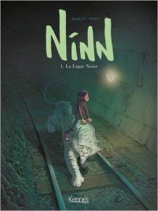 ninn-tome-01