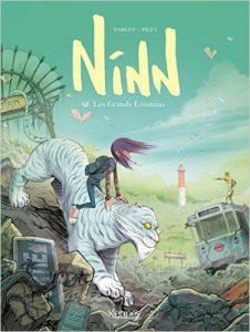 ninn-tome-02