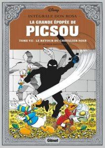 picsou-07
