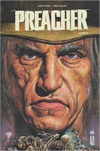 preacher-04