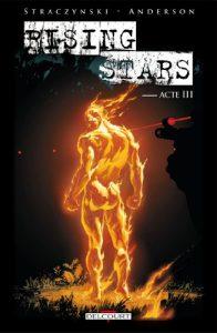 rising-stars-3