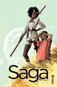 saga-03