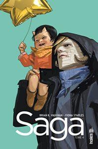 saga-04