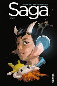 saga-05