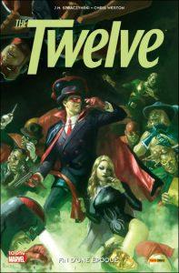 the-twelve-2
