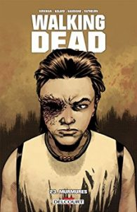 the-walking-dead-23