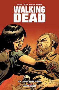 the-walking-dead-25