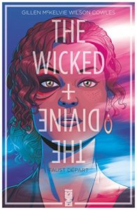the-wicked-the-divine-01