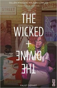 the-wicked-the-divine-03