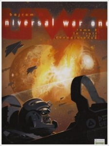 universal-war-one-tome-02