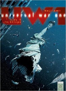 universal-war-one-tome-04