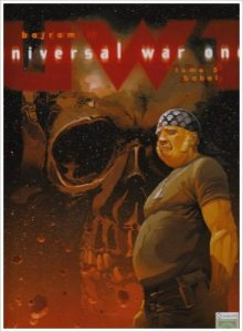 universal-war-one-tome-05