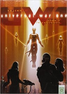 universal-war-one-tome-06