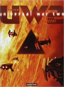 universal-war-two-tome-01
