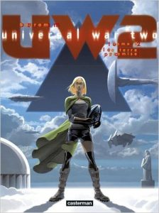 universal-war-two-tome-02