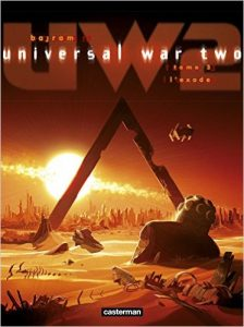 universal-war-two-tome-03