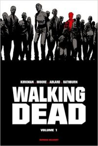 walking-dead-prestige-01