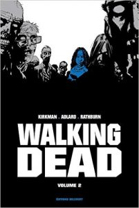 walking-dead-prestige-02