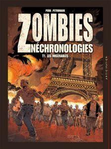 zombies-nechronologies-tome-01