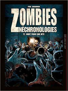 zombies-nechronologies-tome-02