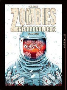 zombies-nechronologies-tome-03
