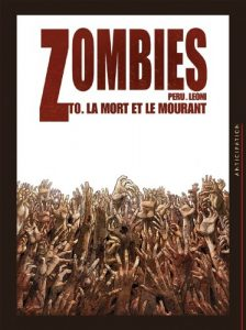 zombies-tome-00