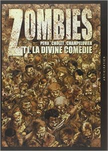 zombies-tome-01