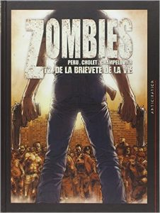 zombies-tome-02