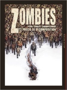zombies-tome-03
