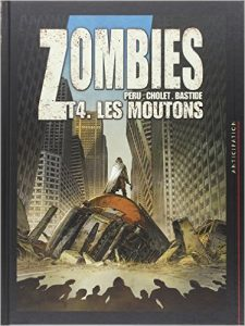 zombies-tome-04