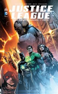 justice-league-tome-9-guerre-de-darkseid