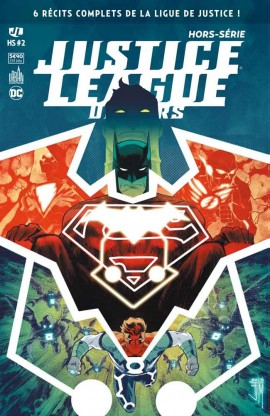 justice-league-univers-hors-serie-2-guerre-darkseid