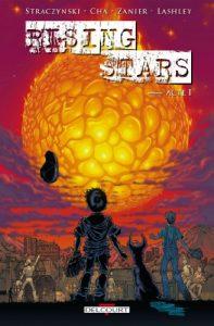 rising-stars-1