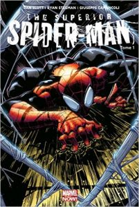 superior spiderman 01