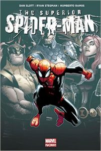 superior spiderman 02
