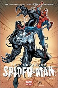 superior spiderman 05