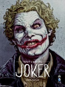 image-07-tout-lart-du-joker
