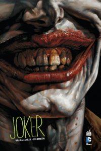 image-09-joker