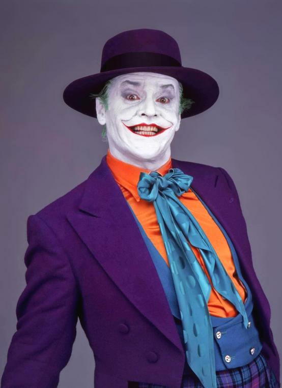 Jack Nicholson campe un Joker mythique. jack_nicholson_the_joker