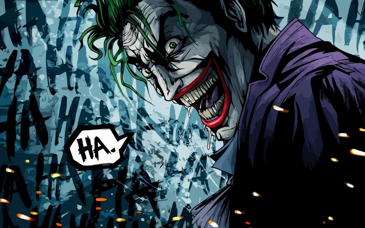 joker-ha