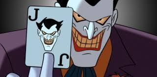 joker-dessin-anime