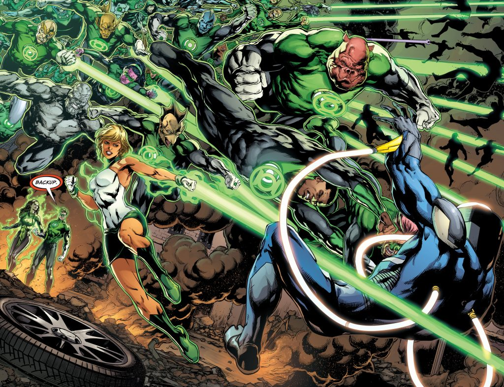 darkseid-war-justice-league-green-lantern-corps