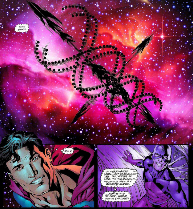 jla-ascension-superman-atom